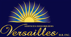 Services Immobiliers Versailles D.B. inc. | Courtiers Immobiliers